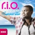 Summer Jam by R.I.O. feat. U-Jean