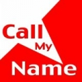 Call My Name (Cheryl Cole Tribute) by When You Call My Name