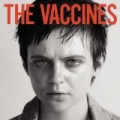 Teenage Icon by The Vaccines