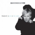 One to One (Remastered Edition) by Howard Jones