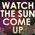 Watch the Sun Come Up (A Tribute to Example) by A Tributer