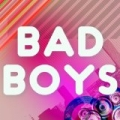 Bad Boys (A Tribute to Alexandra Burke and Flo Rida) by A Tributer