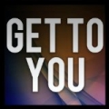 Get to You (A Tribute to James Morrison) by A Tributer