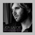 Broken-Hearted by Jon Lajoie