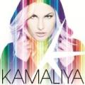 Kamaliya by Kamaliya