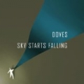 Sky Starts Falling by Doves
