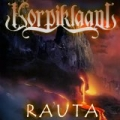 Rauta by Korpiklaani
