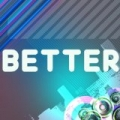 Better (A Tribute to Boyzone) by A Tributer