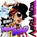 Hella Bad (Remix Bundle) by NiRè AllDai