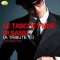 Le Tasche Piene Di Sassi - A Tribute to Jovanotti by Ameritz - Tribute