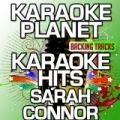 Karaoke Hits Sarah Connor (Karaoke Planet) by A-Type Player