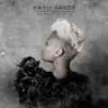 Our Version of Events (Deluxe) by Emeli Sandé