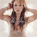 Innocent Eyes by Delta Goodrem