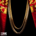 Based On A T.R.U. Story (Deluxe Version) by 2 Chainz