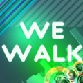 We Walk (A Tribute to The Ting Tings) by A Tributer