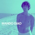 Train On Fire [Edited] [Clean] by Mando Diao