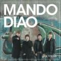 God Knows by Mando Diao