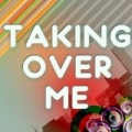 Taking Over Me (A Tribute to Lawson) by Big Tunes 2012