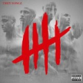 Chapter V [Explicit] by Trey Songz
