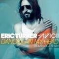 Dancing in My Head (Tom Hangs Remix) [Eric Turner vs. Avicii] by Eric Turner vs. Avicii