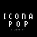 I Love It by Icona Pop