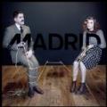 Madrid by Madrid