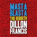 The Rebirth by Dillon Francis
