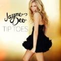 Tip Toes by Jayme Dee
