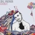 Heartbeat by Craig Martinson