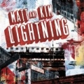 Lightning by Matt & Kim