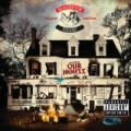 Welcome To: Our House (Deluxe Version) [Explicit] by Slaughterhouse