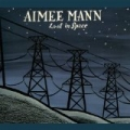 Lost In Space by Aimee Mann