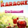 Karaoke Eros Ramazzotti by Ameritz Karaoke Latino