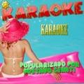 Karaoke (Popularizado por Gustavo Cerati) [Karaoke Version] by Ameritz Karaoke Latino