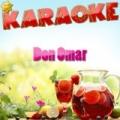 Karaoke Don Omar by Ameritz Karaoke Latino