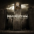 Deaf to Our Prayers by Heaven Shall Burn
