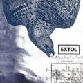 The Blueprint Dives by Extol