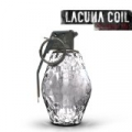 Shallow Life by Lacuna Coil