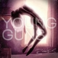 Bones by Young Guns