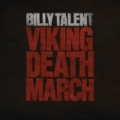 Viking Death March [Explicit] by Billy Talent