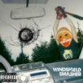 Windshield Smasher EP [Explicit] by Black Moth Super Rainbow