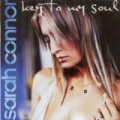 Key to My Soul by Sarah Connor