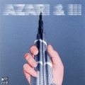 Azari & III by Azari & III