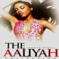 The Aaliyah Collection 1 Mix by Various