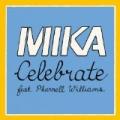 Celebrate by Mika