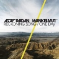 One Day / Reckoning Song (Wankelmut Remix) by Asaf Avidan & the Mojos