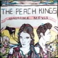 Handsome Moves by The Peach Kings