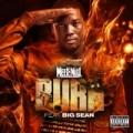 Burn (feat. Big Sean) [Explicit] by Meek Mill