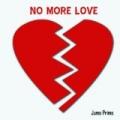 No More Love by Jumo Primo