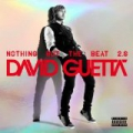 Nothing But the Beat 2.0 [Explicit] by David Guetta